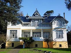 Casa_Hollstein_Chuyaca