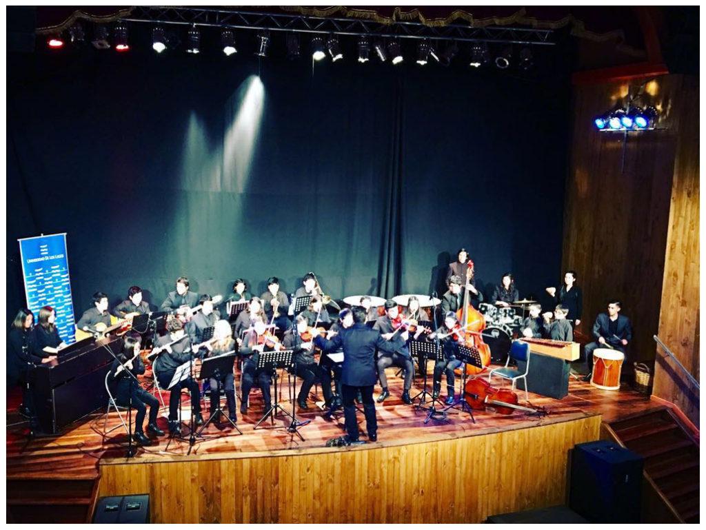 orquesta-con-margen