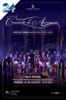 afiche-coro-ulagos2-01