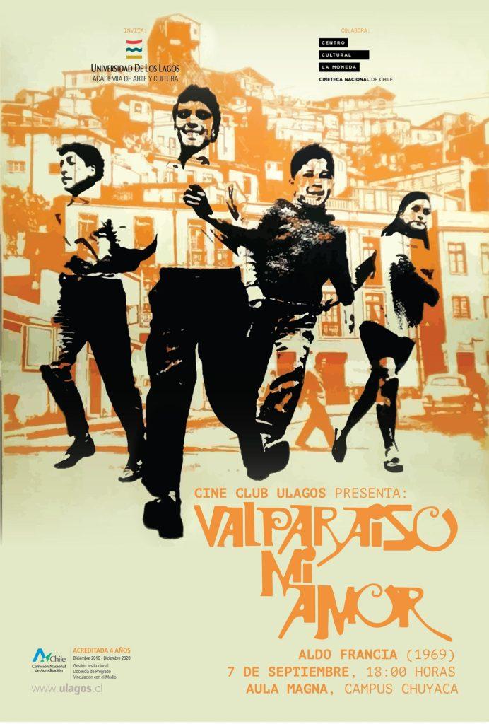 afiche-valparaiso-de-mi-amor-ulagos