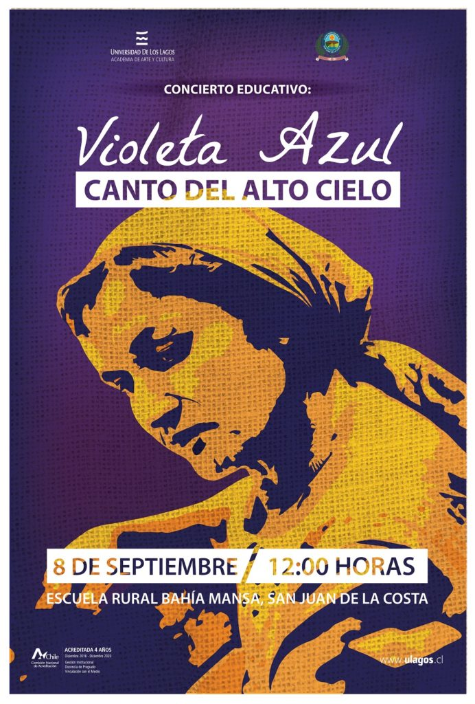 afiche-violeta-azul-sn-juan-de-la-costa-01