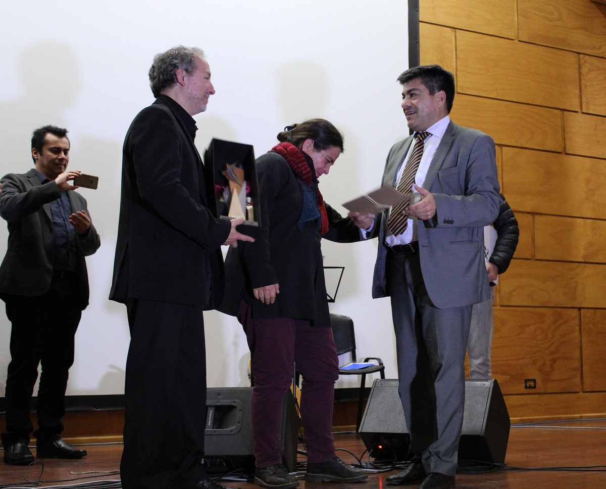 premio-bordemar-rector