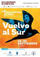 afiche-encuentro-coral-macro-zona-sur-29-30-septiembre2017-001
