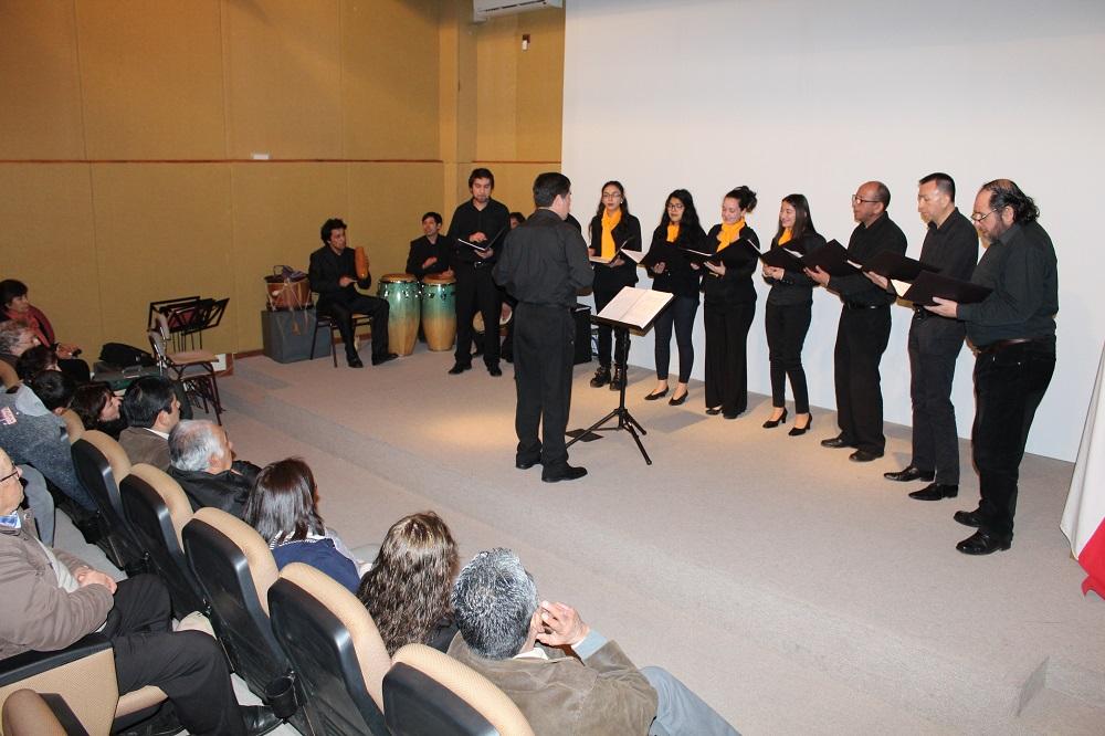 coro-ulagos-san-pablo