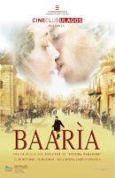 afiche-pelicula-baaria-01-02