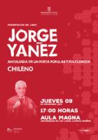 afiche-jorge-yan%cc%83ez-2_mesa-de-trabajo-1