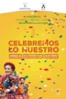 afiche-concierto-celebremos-lo-nuestro-01-1
