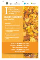 afiche_bosques-patagonicos