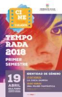 cine_club_2018_2