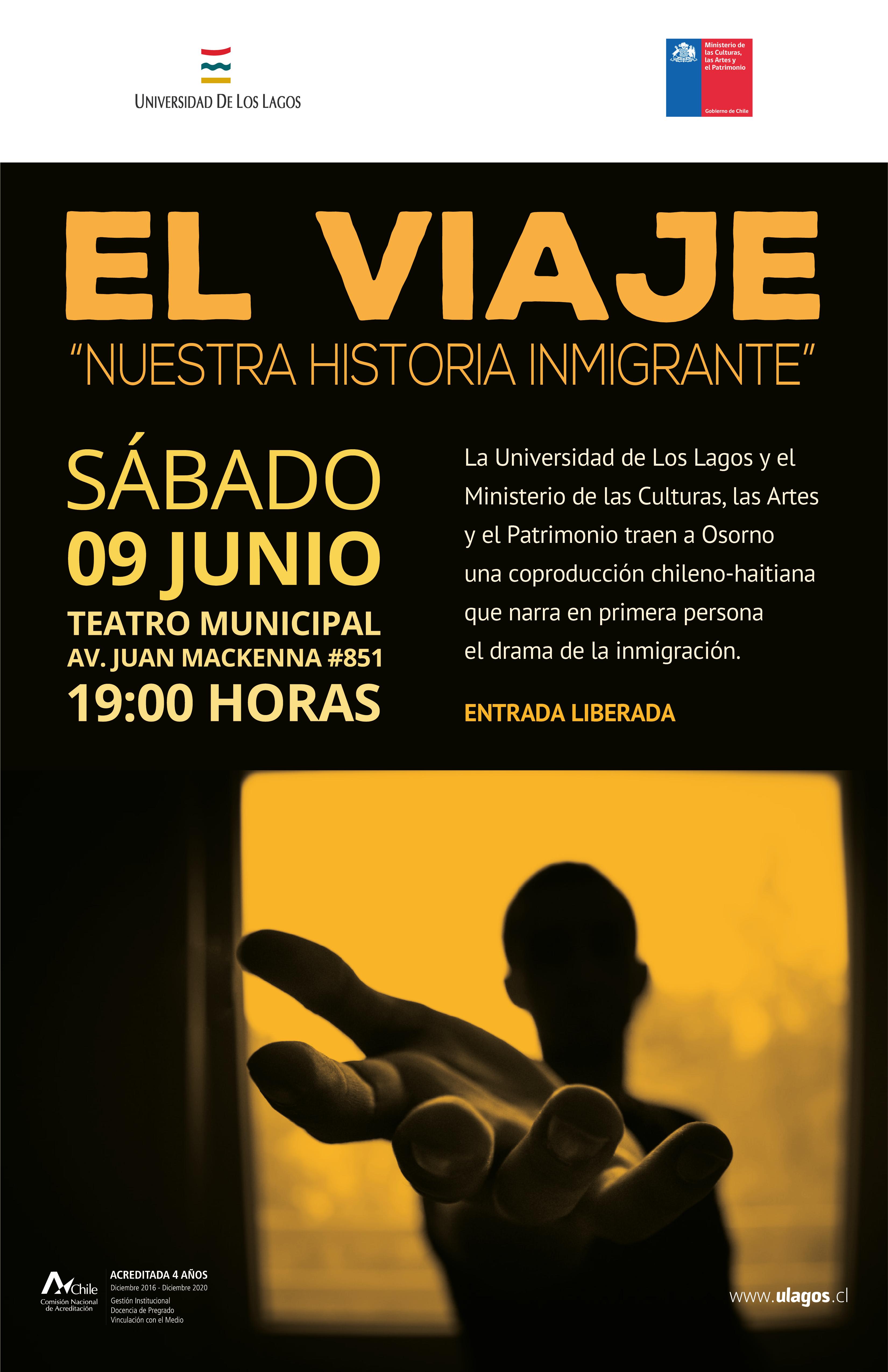 afiche_el-viaje