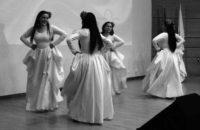 danza2-blanconegro