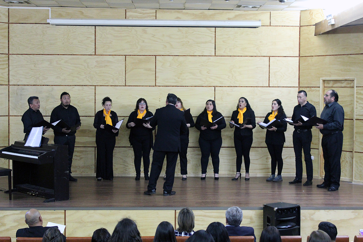 coro-ulagos