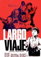 largo_viaje-356257982-large