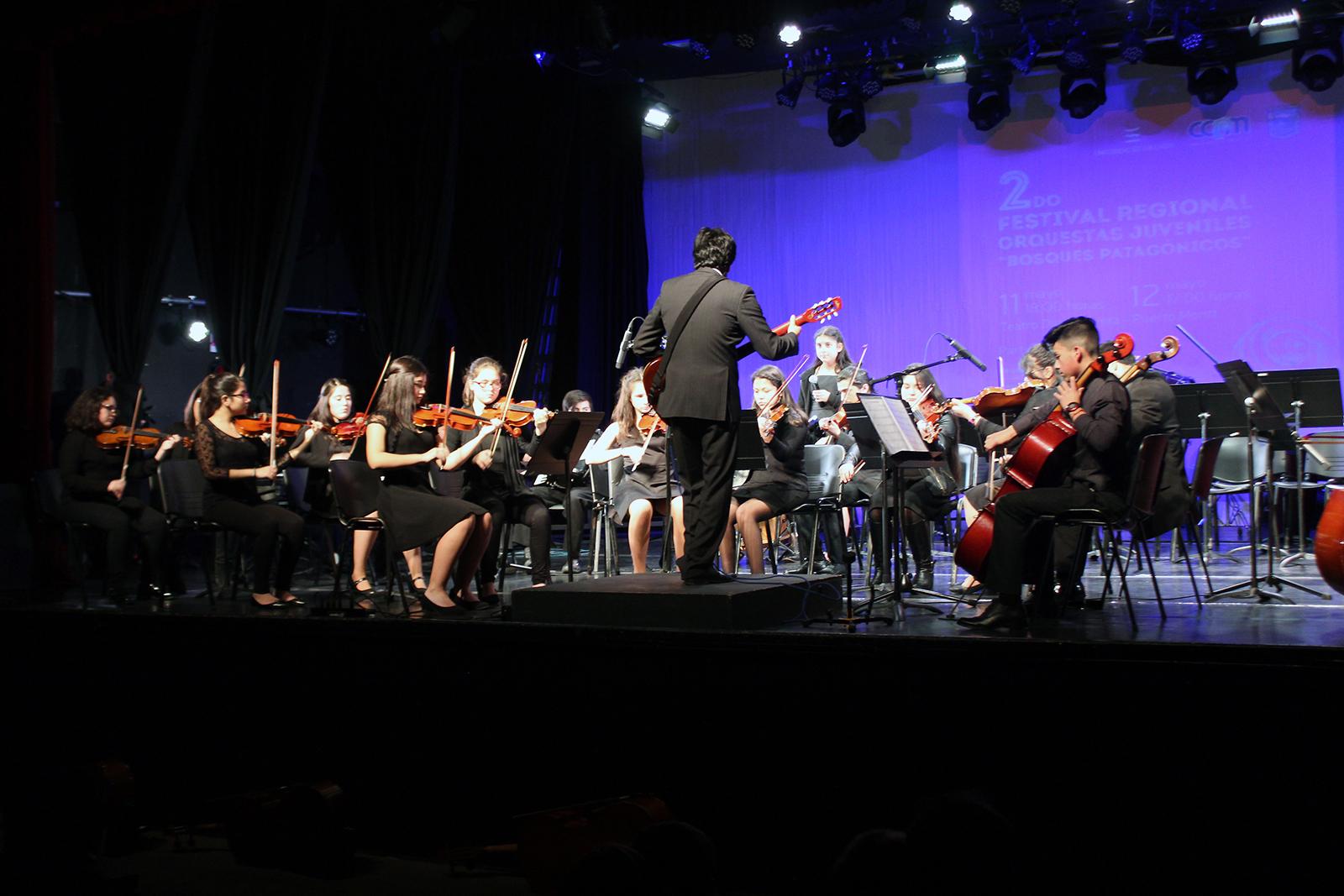 orquesta-mirasol