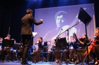 orquesta-juvenil-ulagos
