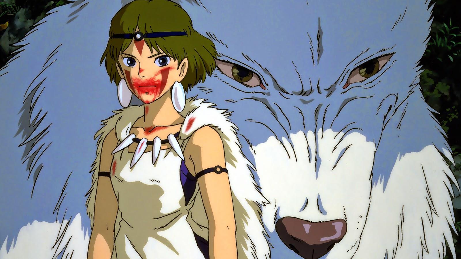 the-great-japanese-epic-from-studio-ghibli-princess-mononoke-1997-princess-mononoke
