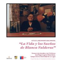 banners_blanca_valderas_-mesa-de-trabajo-20