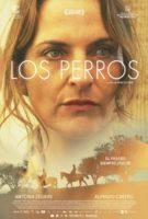 los_perros-871650392-large