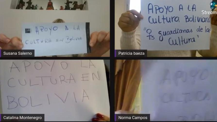 apoyo-bolivia