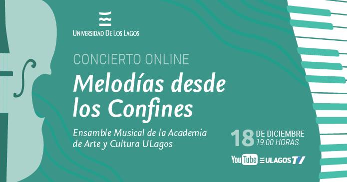 banner-concierto_v