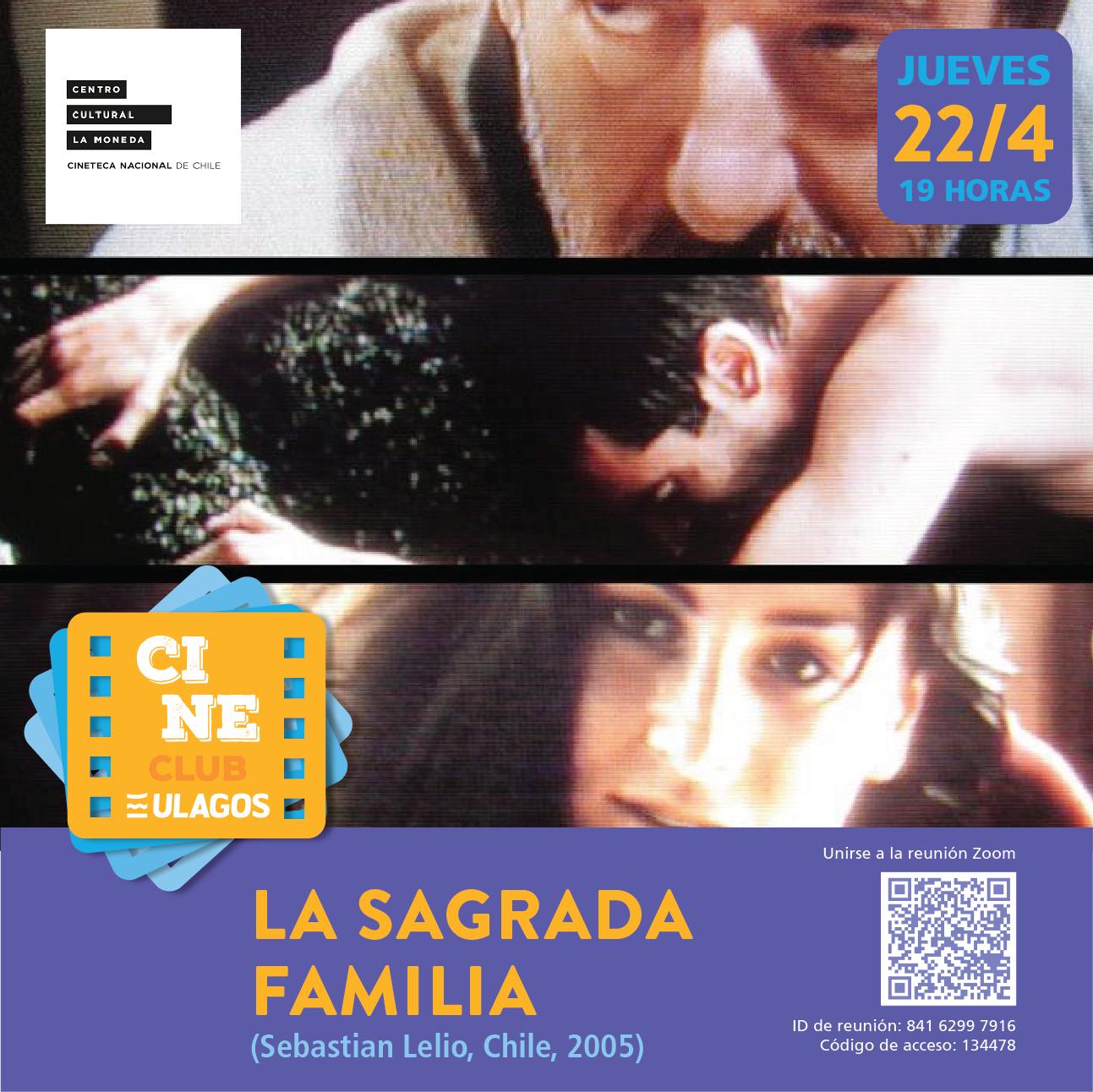 cineclub-2021_mesa-de-trabajo-2-copia-9