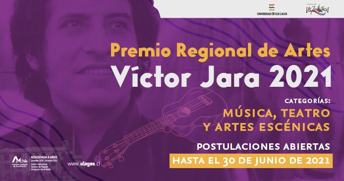 victor_jara_premio-03