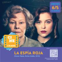 cineclub-2021_mesa-de-trabajo-2-copia-10